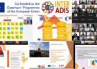 Workshop on International Students Admission and Integration Practices within EU Erasmus+ Project INTERADIS
